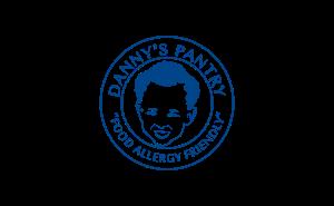 Danny's Pantry
